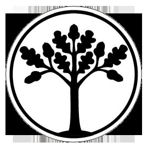 Logo Thiery Lauer Kröner Saarbrücken | St. Ingbert